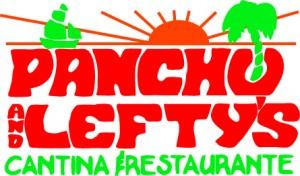 Pancho & Lefty's logo2