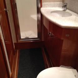 bath-showwer-800