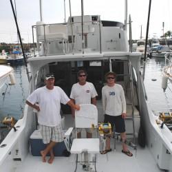 go get em picture of back of boat800