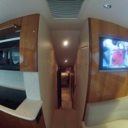 interior-hall-800