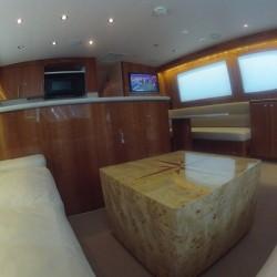interior-wide-800