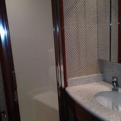 shower800