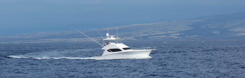 Home kona hawaii fishing charter for Kona fishing charters